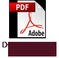 Documentos AARB