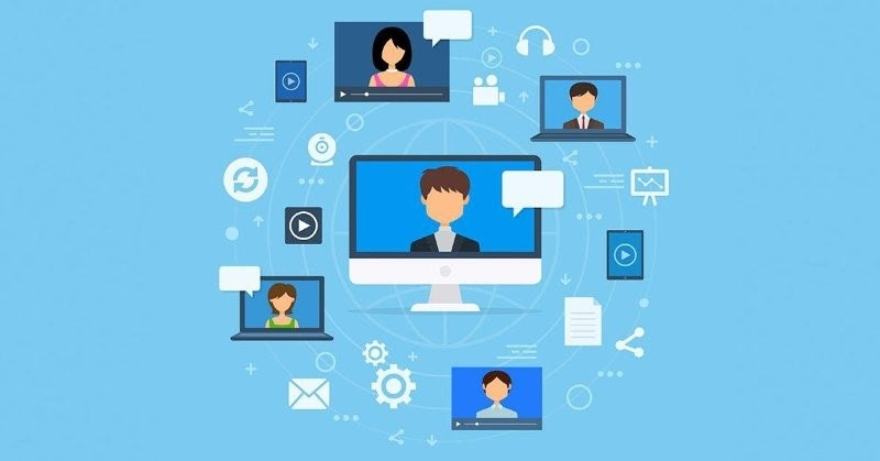 Assembleia virtual reduz custos e atrai acionistas - AARB